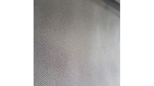 дамаска в какаов цвят с плюшена текстура Saturn KА.3722.514093