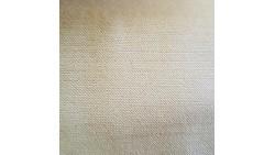 дамаска в златисто бежов цвят с плюшена текстура Volga KА.3759.544021