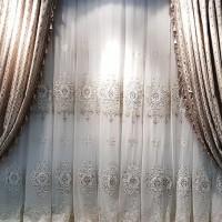 LeNoBg е еталон за качествен избор на пердета и завеси