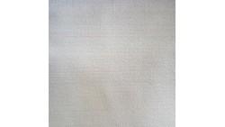 дамаска в светло бежов цвят с плюшена текстура Volga KА.3759.544013